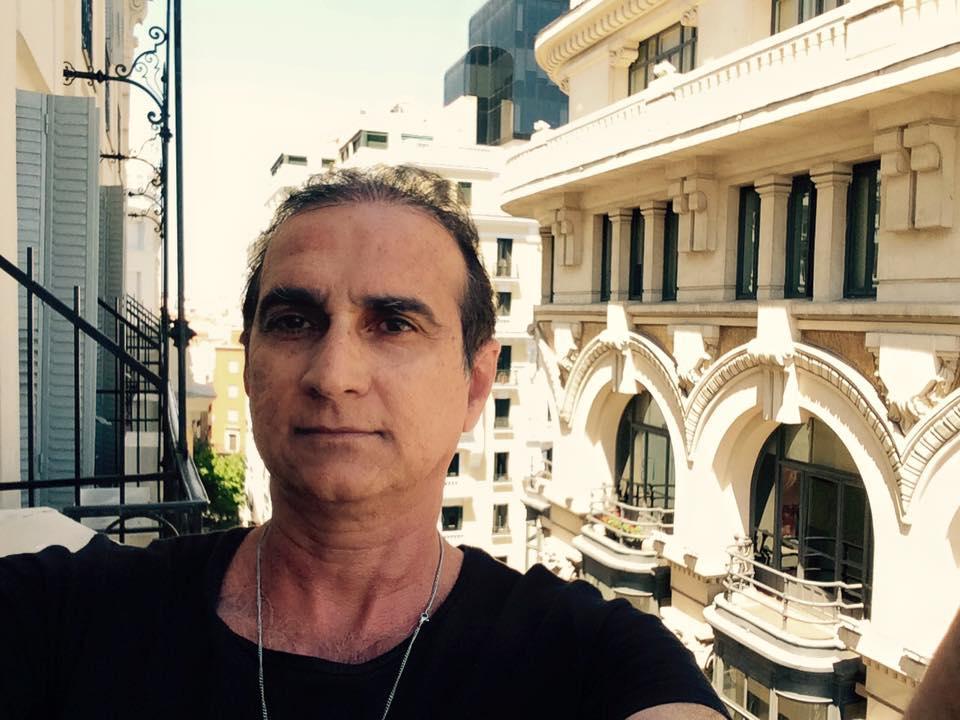 Murilo Guerra, 30 anos de arquitetura