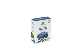 FERTILIZANTE SALITRE CHILE 500G