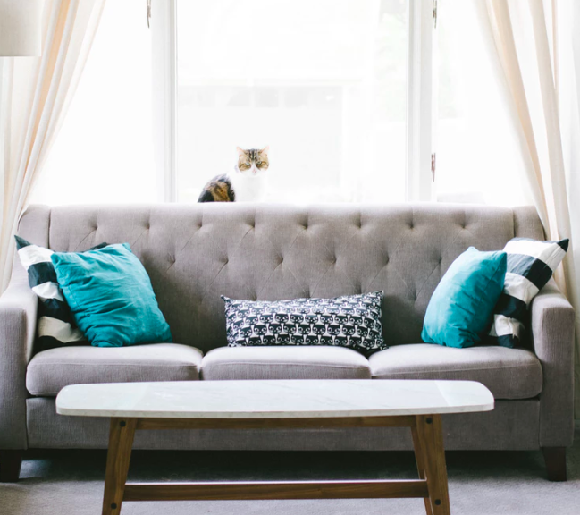 3 dicas de Design de Interiores para você aplicar