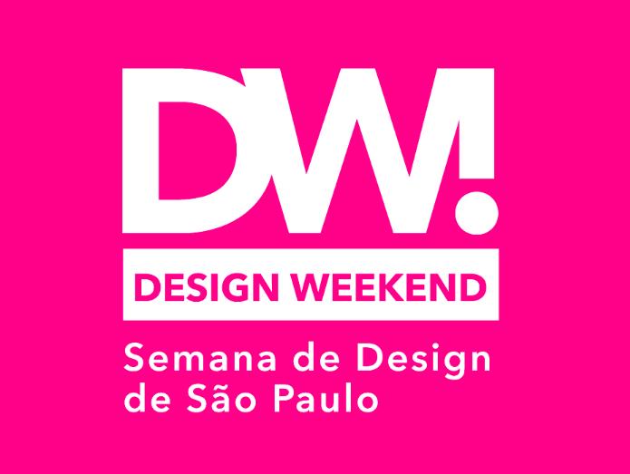 Design Weekend - São Paulo 2019