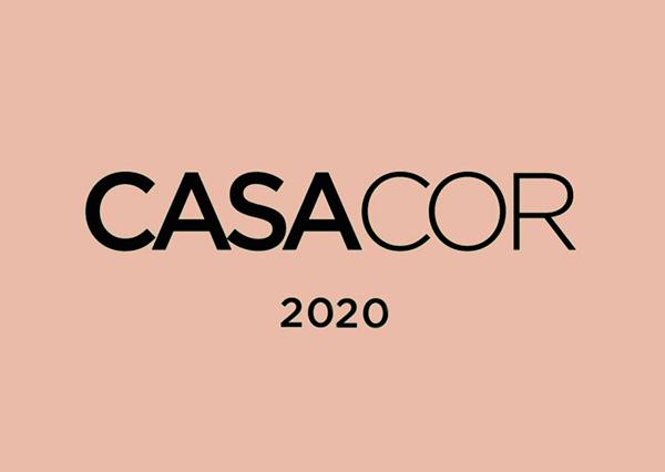 Agenda Casacor 2020