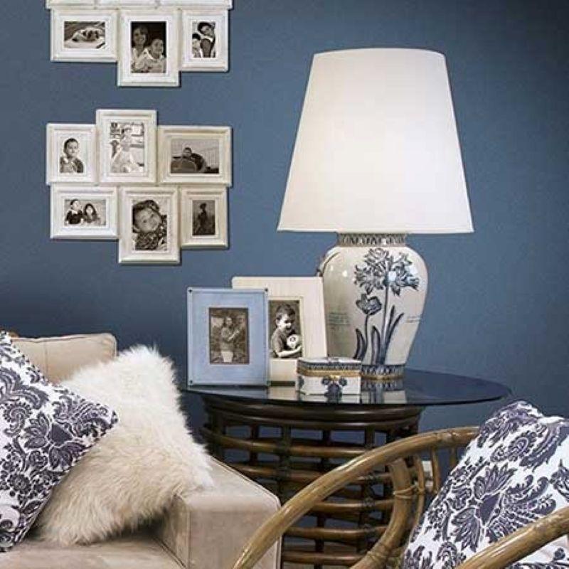 Use porta-retratos e eternize memórias com estilo