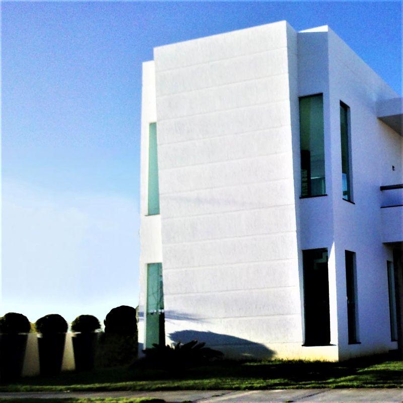 Paisagismo e arquitetura se complementam